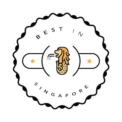 Best In Singapore - Best Smoke Detectors for Home Safety