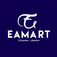 EA Mart