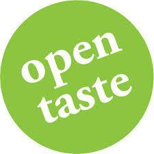 Open Taste