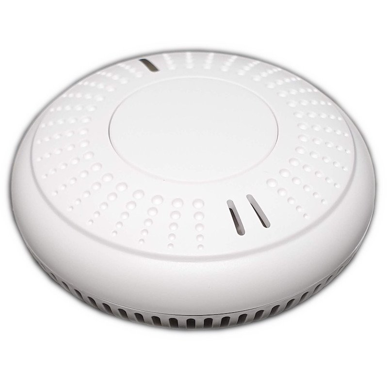 Interconnect Smoke Detector
